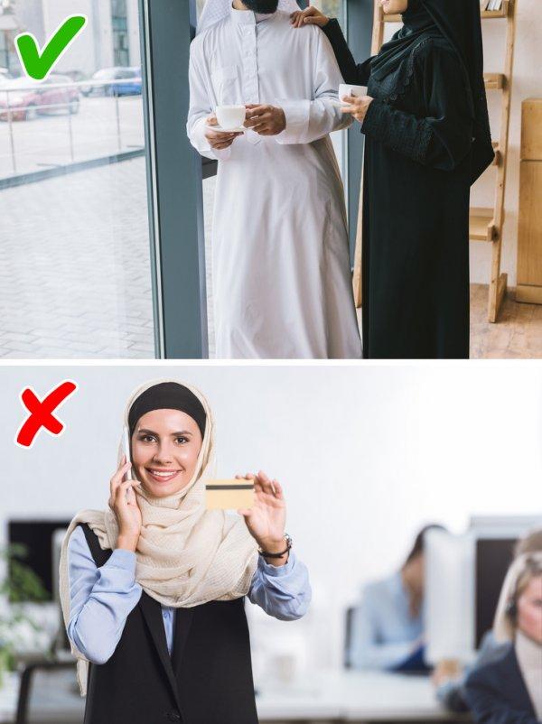 žene vole puhanje