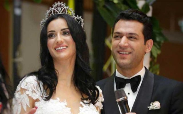 pictures-from-imane-elbani-and-murat-yildirims-wedding