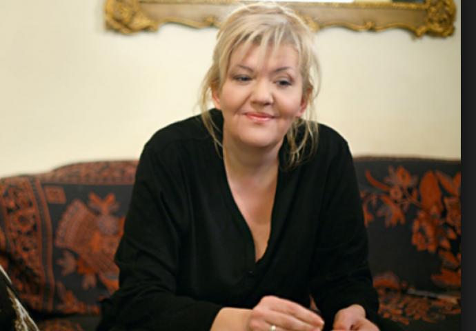 NA RADOST SVIH: Ovo su prve pjesme koje je Marina Tucaković napisala nakon  što je pobijedila opaku bolest (VIDEO)   Novi.ba