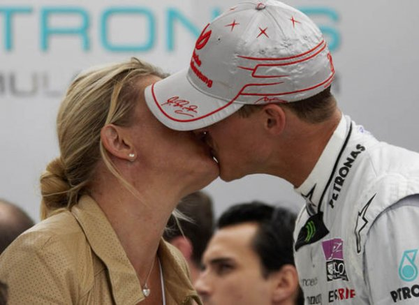 michael-schumacher-327750