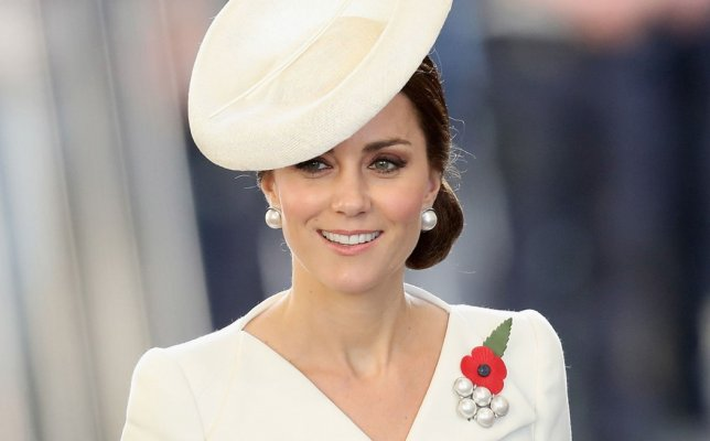 landscape-1502441896-katemiddleton-war