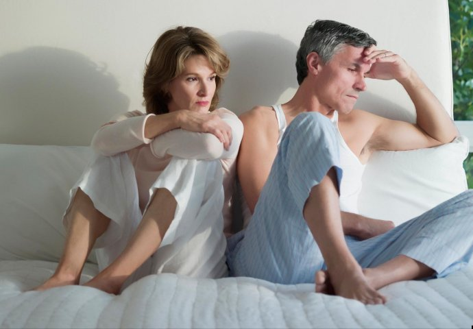 Dating post savjeti za razvod