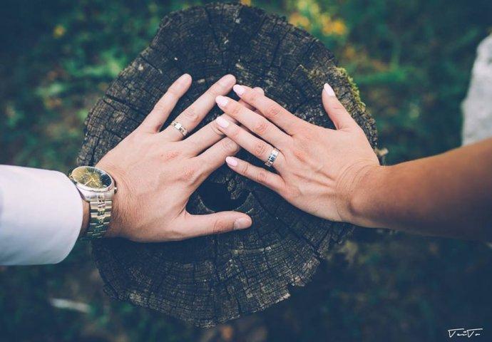 izlazi s drugom ženom dok je bila u braku christian speed dating christchurch
