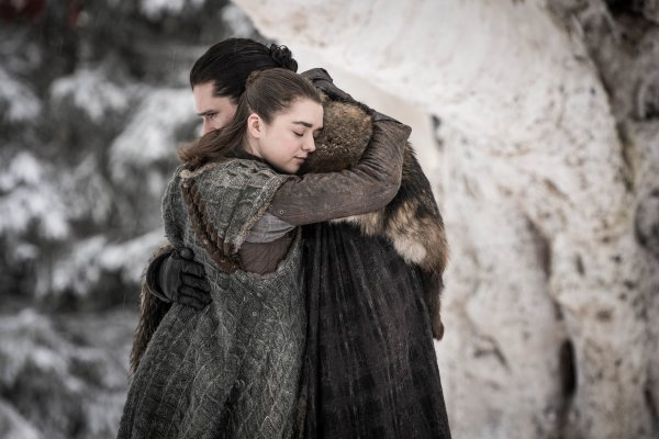 game-of-thrones-s8-ep-1-april-14