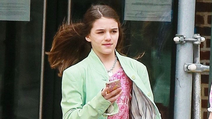 suri-cruise-13th-birthday-promo