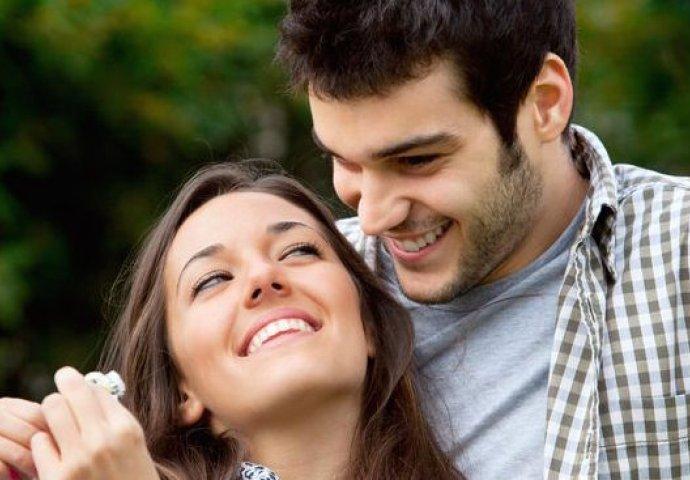 Upoznavanje za ozbiljne veze uk - Zene za brak i veze