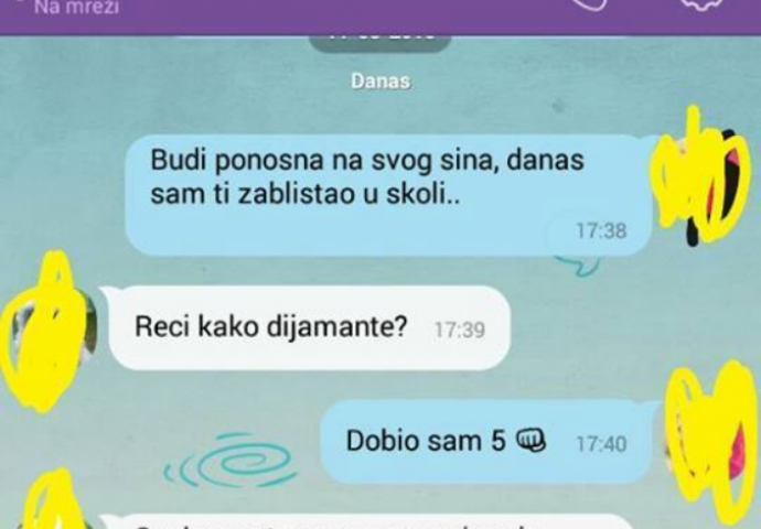 Crnogorski Chat