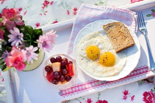 30922-fried-eggs-846367-960-720-iff