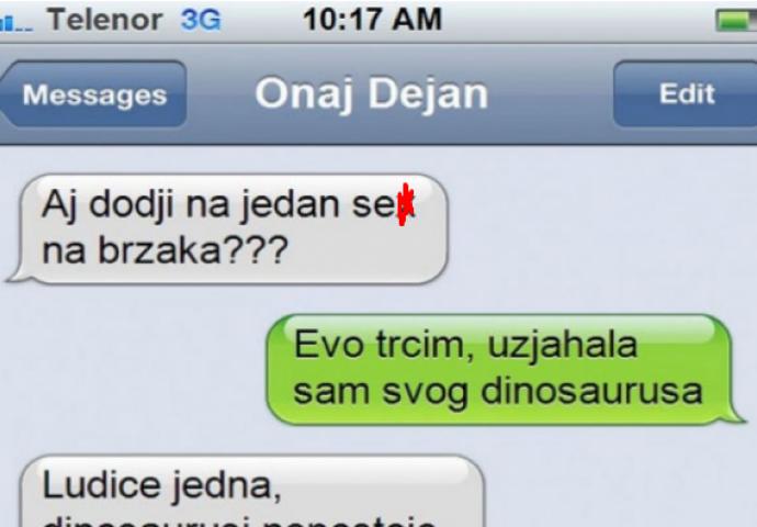 Jedan chat chat