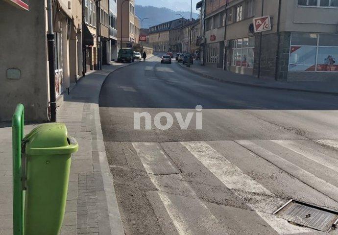 Novalić: Počinje sistematska dezinfekcija Federacije BiH, kreće iz ...