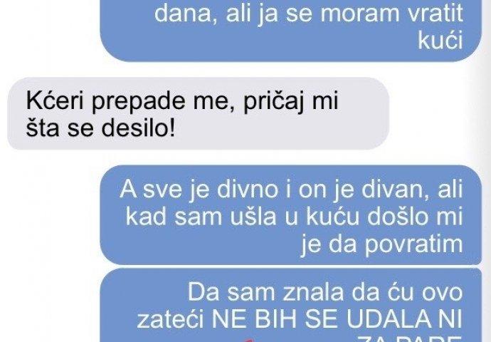 I hercegovini chat u bosni Islamska zajednica
