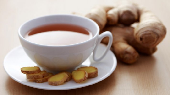 642x361-does-ginger-tea-have-any-bad-side-effects