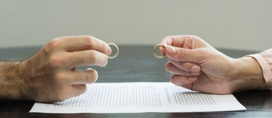 5-errors-to-avoid-if-you-re-planning-a-do-it-yourself-divorce